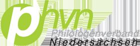 Philologenverband Niedersachsen PHVN