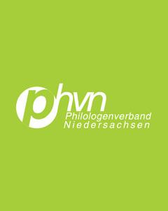 PHVN-logo-blank-photo