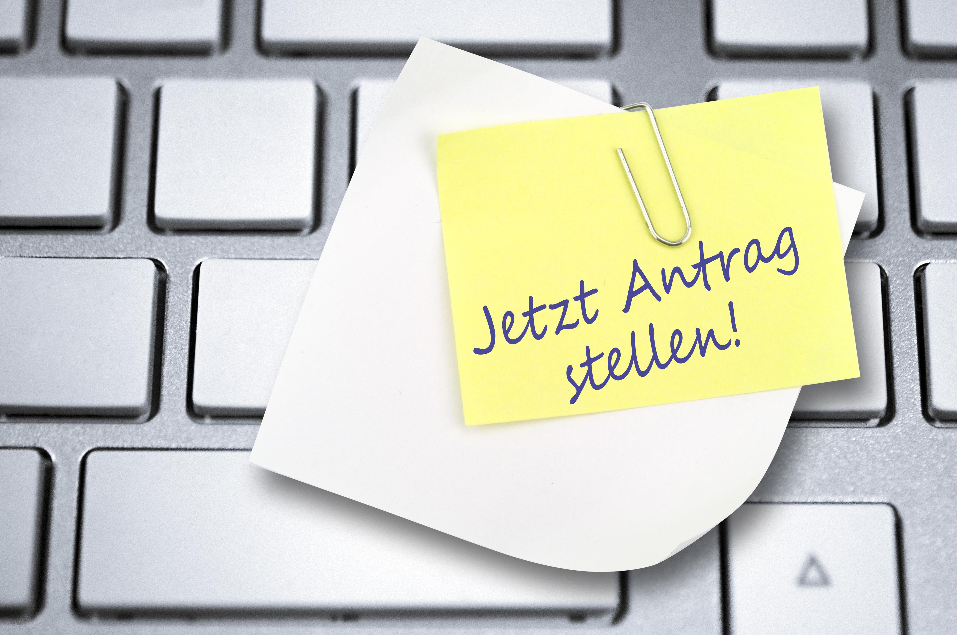 Sichern Sie Ihre Rechte Bis Zum 31 12 2020 Philologenverband Niedersachsen Phvn